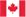 KegCart Canada