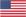 KegCart United States